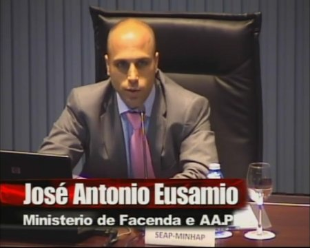 Apoios desde a Administración Central ás AA.PP. galegas na implantación do ENI